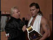 May 3, 1993 Monday Night RAW.00027