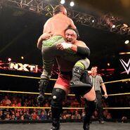 May 4, 2016 NXT.17