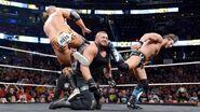 NXT TakeOver Orlando.17