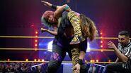NXT UK Tour 2016 - Plymouth 14