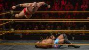 November 28, 2018 NXT results.19