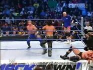November 6, 2005 WWE Velocity results.00008