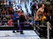 October 15, 2005 WWE Velocity results.00003
