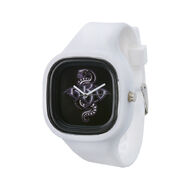 Randy Orton Flex Watch - White