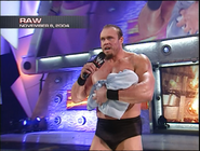 Raw 11-8-04 1