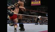 Royal Rumble 1993.00042