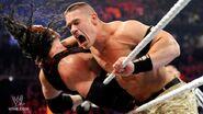 Royal Rumble 2012.24