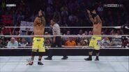 September 13, 2013 Superstars.00006