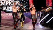September 14, 2015 RAW.36
