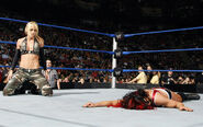 SmackDown 1-9-09 003