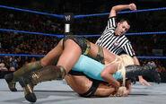 SmackDown 11-28-08 011