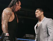 Smackdown-6-April-2007.19