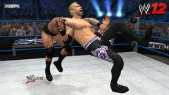 WWE-12-5