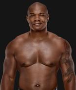 WWESheltonBenjamin