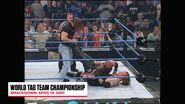 WWE Milestones All of Kane's Championship Victories.00016
