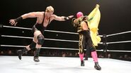 WWE World Tour 2013 - Brussels.12