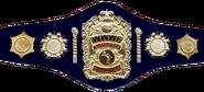 WWWF World Heavyweight V1