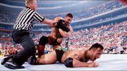 WrestleMania 14.13