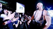 WrestleMania Revenge Tour 2012 - Manchester.7