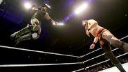 11-9-14 WWE Leeds 2