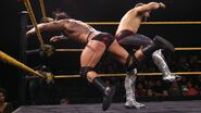 12-11-19 NXT 15