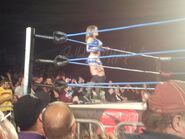 4-26-12 TNA House Show 2