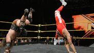 5-15-19 NXT 17