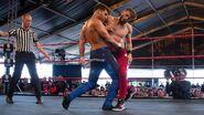 7-24-19 NXT UK 2