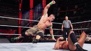7-28-14 Raw 11