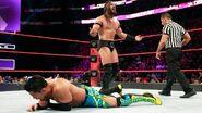 8-14-17 Raw 27