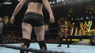 9-19-12 NXT 4