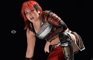 Act Yasukawa 3