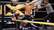 April 29, 2020 NXT results.28