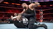 April 9, 2018 Monday Night RAW results.44