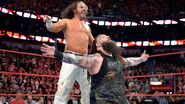 April 9, 2018 Monday Night RAW results.60