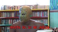CMLL Informa (May 20, 2015) 25