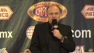 CMLL Informa 8-15-18 13