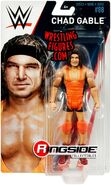 Chad Gable (WWE Series 88)