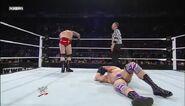 December 7, 2012 Superstars.00009