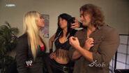 ECW 4-14-09 3