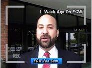 ECW Hardcore TV 6-6-95 7