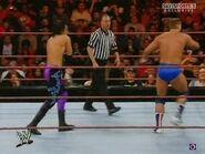 January 13, 2008 WWE Heat results.00001