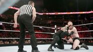 January 4, 2016 Monday Night RAW.57