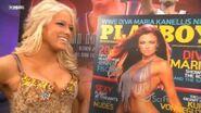 March 4, 2008 ECW.00010