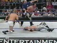 May 21, 2005 WWE Velocity.00002