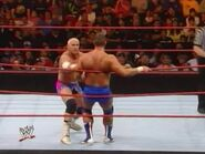 May 4, 2008 WWE Heat results.00015