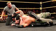 May 4, 2016 NXT.20