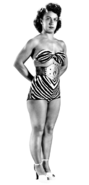 Mildred Burke stat--1c477ea0a9c2191fee48b8d4a12f7ee2