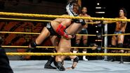 NXT 117 Photo 036
