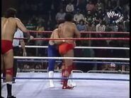 November 16, 1986 Wrestling Challenge.00017